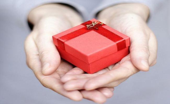 regalogrande